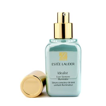 Estee Lauder Idealist Even Skintone Illuminator 1.7 oz / 50 ml