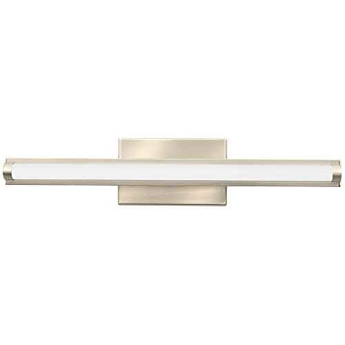 Led Bath Bar - 1