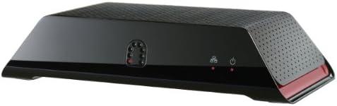 Sling Media Slingbox SOLO (SB260-100) (Old Model)