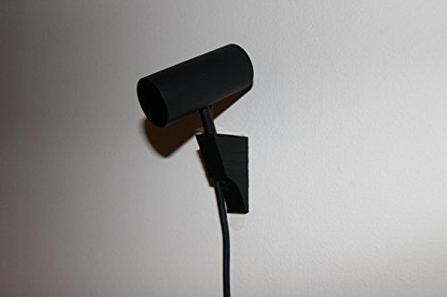 Oculus-Rift-Sensor-Mount-Black-2-pack