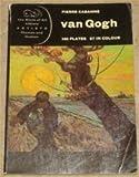 Van Gogh, Pierre Cabanne, 0500200920