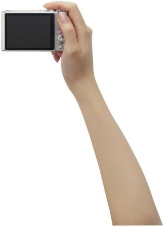 Panasonic DMC-FX55P-S product image 4