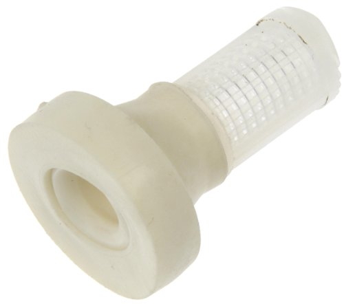 Dorman 49459 Washer Pump Grommet (Grommet Pump Washer)