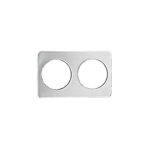 Update International AP-27D Adapter Plate