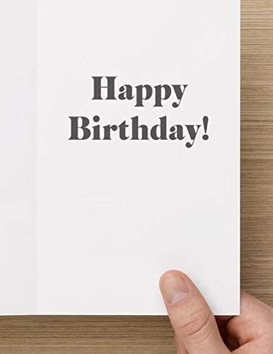 Youre FING 50! Funny 50th Birthday Card Hilarious Greeting Card for 50 Birthday