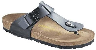 Birkenstock Medina 046791, Flip-Flops - EU 40