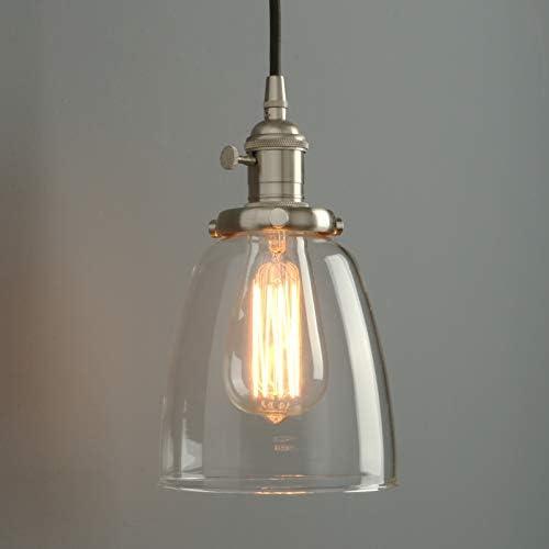 Wei/ß Yosoan Wandleuchte Antik Deko Design innen Wandbeleuchtung Vintage Industrie Loft-Wandlampen Wandbeleuchtung