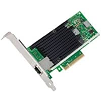 2PF5638 - Intel Ethernet Converged Network Adapter X540-T1