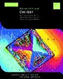 Chemistry: As Level and a Level, Brian Ratcliff and David Acaster, 0521544718