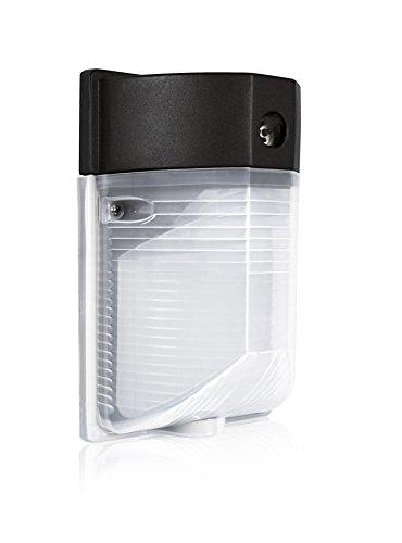 5000W Led Light - 8