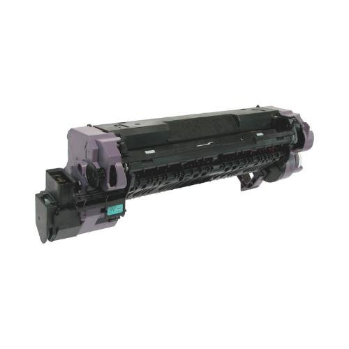 000 Part Yield - Clover Technologies Group Q7502ANC Compatible Color Laser Maintenance - LJ 4700 Refurbished Fuser Assembly (OEM# RM1-3131-000 Q7502A) (200000 Yield)