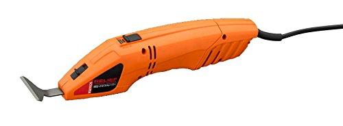 エスコ AC100V電動スクレーパー EA851ZM-1
