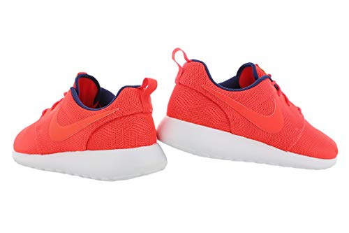 Scarpe brght rojo Running One Roshe white Crmsn Moire Brght Donna Crmsn Nike Rosso Wmns cyzAAI