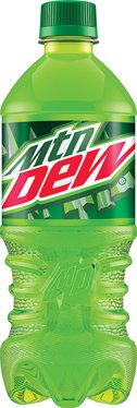mountain-dew-20-oz-pack-of-24
