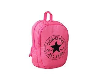 3b0c304e96 Image Unavailable. Image not available for. Colour  Converse Girls Pink  Converse Backpack Rucksack