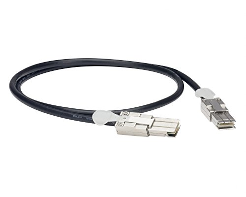 Cisco Compatible FlexStack/Blade Switch 1M Stack Cable ()