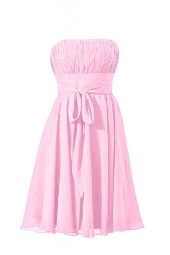 line Dress 20 DaisyFormals Cocktail A Short Prom Dress ice BM856 Pink Party Dress Bridesmaid 0qCECwPxr