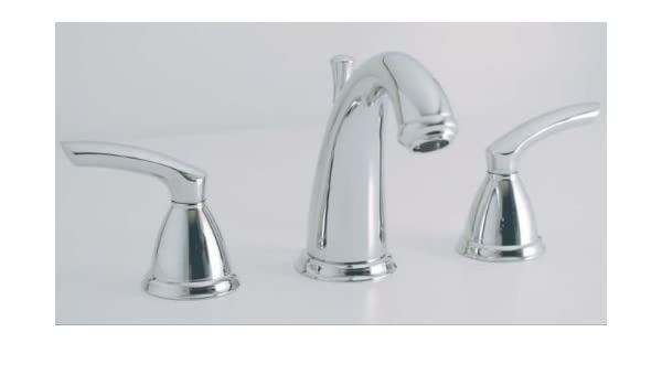 santec baroque ava available in faucets monarch and with handle i crystal tub filler faucet also