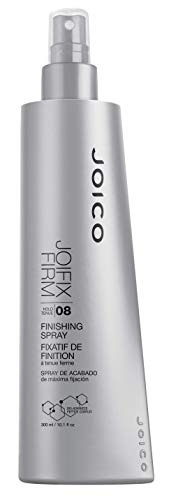 Joico Joifix Firm Finishing Spray, 10.1 oz.