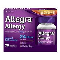 allegra-24-hour-allergy-tablets-70-ea-2pc