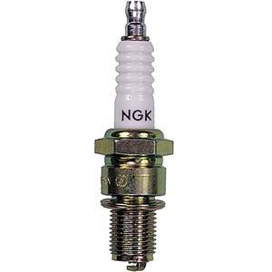 Ngk Imr9c 9hes Iridium Platinum Spark Plug 4 Pack
