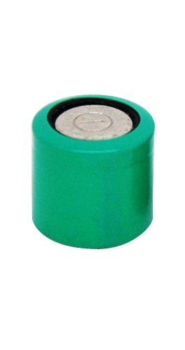 CR1/3N 2L76BP 3V Lithium Button Cell Battery 10 pack by mybatterysupplier