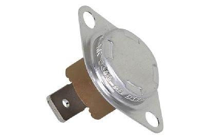 Price comparison product image Goodman B1370154 Rollout Switch L350°F w / o Bracket (TOD 36TX16-6348)