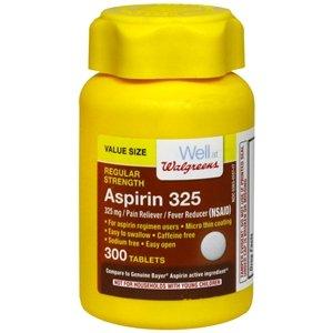 walgreens-aspirin-325-mg-tablets-300-ea