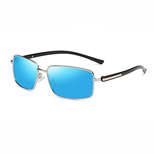 Antirreflectantes Libre 5 UV400 Retro ZX De Femenino Al de Aire Macho Diseño Manejar Moda Lentes sol 4 masculinas Color Sol gafas Gafas ZX zPwYB0wUnq