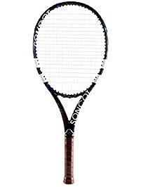 Amazon Com Racquets Tennis Sports Amp Outdoors