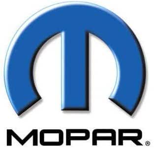 Mopar 5065475AE New Window Motor