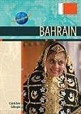 img - for Bahrain (Modern World Nations) by Carol Ann Gillespie (2002-01-01) book / textbook / text book