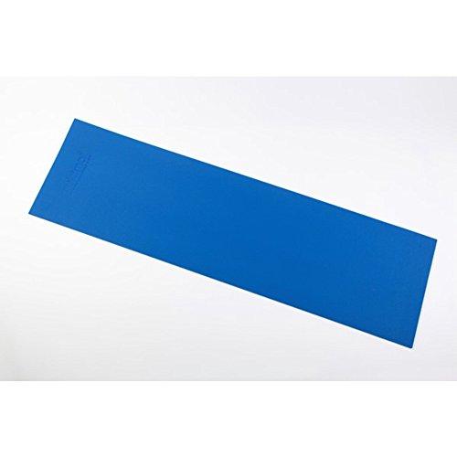 Multimat Proforce Discovery Foam Mat, Blue, 10mm/X-Large