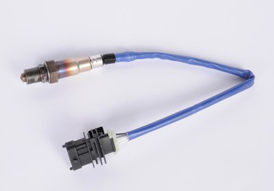 - ACDelco 213-4764 GM Original Equipment Heated Oxygen Sensor