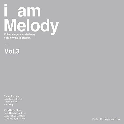 I Am Melody, Vol.3