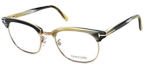 Tom Ford TF 5342 FT5342 Eyeglasses 060 Beige - 20 Tom Ford