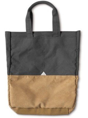 Tote Bag Altamont Tote Bag Peyote Safari Bag Safari Altamont Peyote Peyote Tote Altamont gI50xFnAn