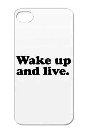Amazoncom Success Slogans Achievement Work Quotes Slogan
