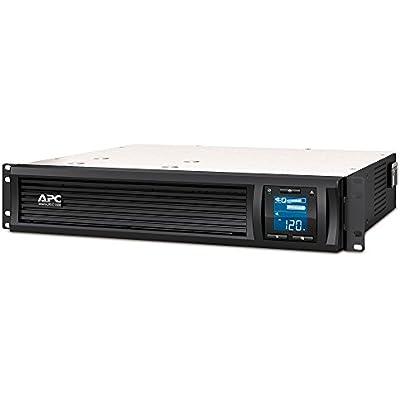 apc-ups-1500va-smart-ups-with-smartconnect