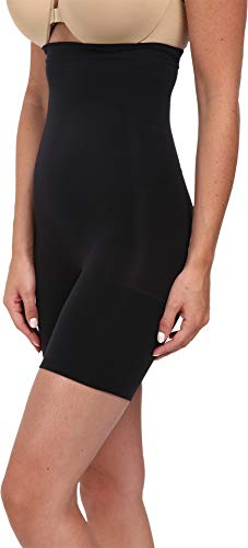 Buy the best spanx for tummy control