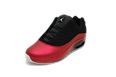 abb3486bf74e Image Unavailable. Image not available for. Color  NIKE JORDAN CMFT VIZ AIR  13 MENS 441367-010 ...