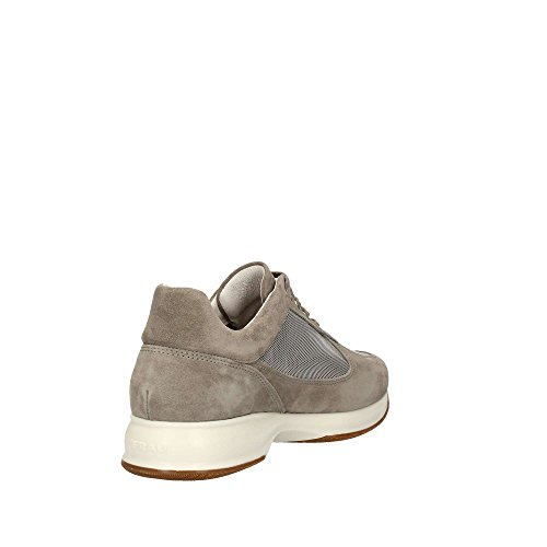 FRAU Grigio Grigio Uomo 24A4 Sneakers Sneakers FRAU 24A4 24A4 Uomo FRAU YqwgZ