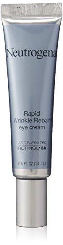 Rapid Repair Eye Cream - 2