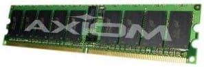 16GB DDR3-1066 ECC RDIMM#AX31066R7W//16G