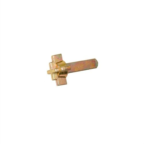 Andersen Hinged Door Lock Actuator (Lock Part)