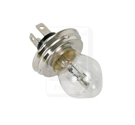 A&I HEAD LIGHT BULB (961866M1)