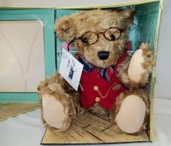 penhaligons-london-limited-edition-jointed-teddy-bear-for-saks-fifth-avenue
