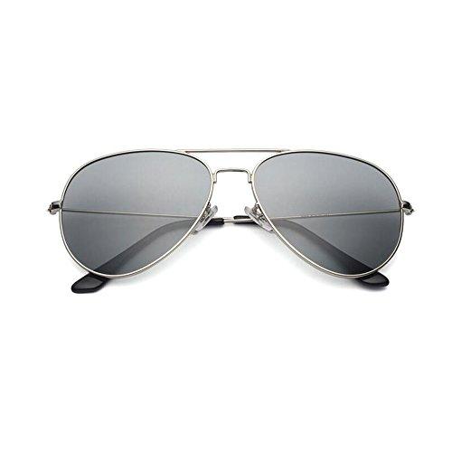 Gafas Polarizados Hombre Reflexivas Deporte Decoloración Sol 2 3 YQQ HD de sol Color Conducción Reflejante De De De Anti Polarizadas Vidrios De Sol Gafas Gafas De Gafas Gafas dqwzO
