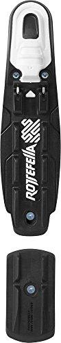 Rossignol Rottefella Basic (Kit) XC Ski Bindings Mens