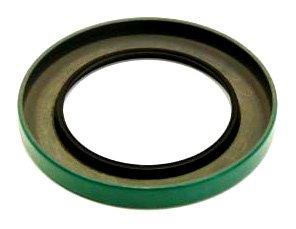 SKF18808 Grease Seals